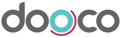 Dooco corporation logo