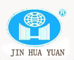 Tianjin Huayuan Times Metal Products Co., Ltd logo