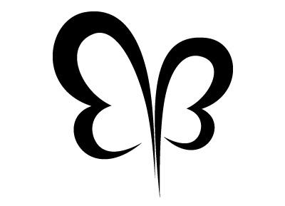 BEAUTYBAND CO.,LTD. logo
