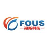 Fous Electronic Technology Co., Ltd logo