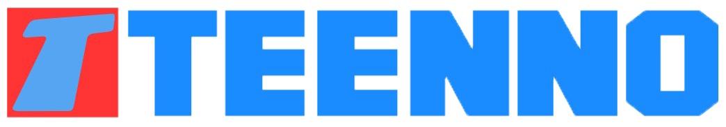 TEENNO Clothing Co., Ltd logo