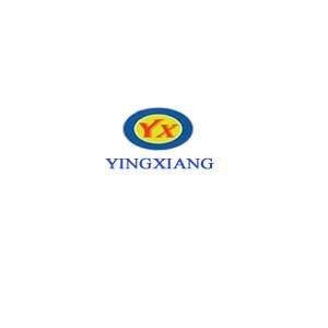 Guangzhou Yingxiang Technology  Co., Ltd logo