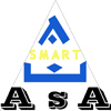 ASA Scooter Shanghai LTD. logo