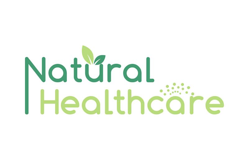 Shaanxi Natural Healthcare Group Co.,Ltd. logo