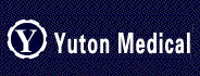 Yutong Medical Apparatus Enterprise Co., Ltd. logo
