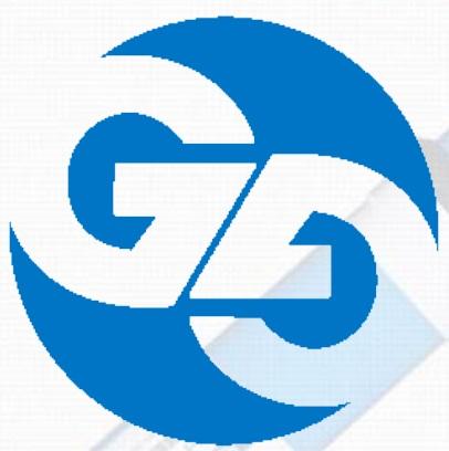Shenzhen Gallon Film Tec Corp. logo