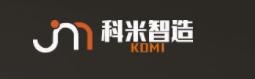 Dongguan Comey Model Technology Co., Ltd. logo