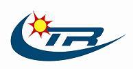 BAODING VICTORY TRAFFIC FACILITIES ENGINEERING CO.,LTD logo
