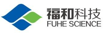 FUJIAN FUHE IMPORT&EXPORT TRADING CO.,LTD logo