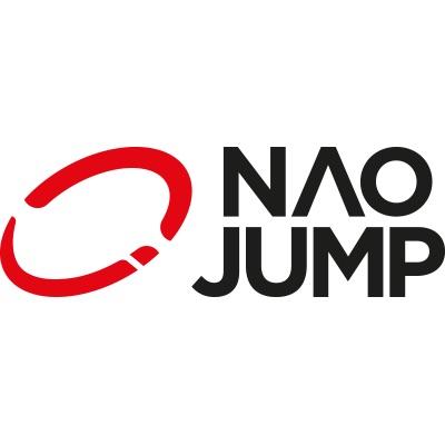 Naojump Company Limited logo