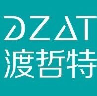 DZAT Technology Co.,LTD logo