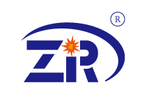 Jiaxing Zhongrui Security&Technology Co.,Ltd. logo