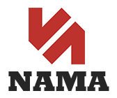 Weifang Nama International Co., Ltd. logo