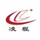 Hongguang Smart Garage Co.,Ltd logo