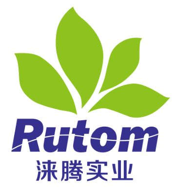 Jiangxi Rutom Industrial Co., Ltd logo