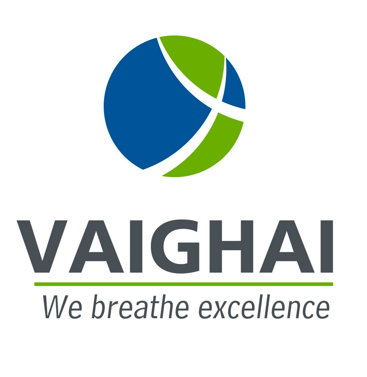 Vaighai Agro Products logo