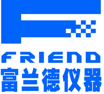 Changsha Friend Experimental Analysis Instrument Co., Ltd logo