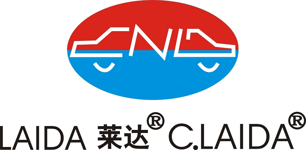 Chengdu Laida Mechanical &. Electronics Co., Ltd. logo