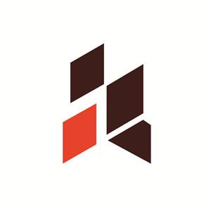 Ningbo Hanlong Imp. & Exp. Trading Co., Ltd. logo