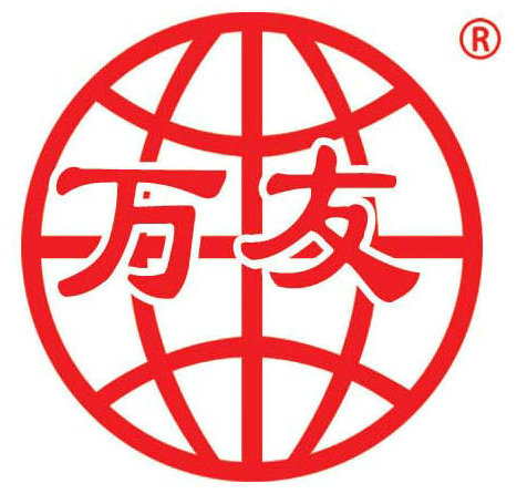 Wanyou Petrochemical Co., Ltd logo