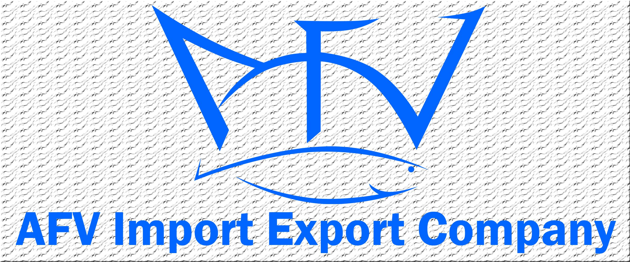 Lobster AFV Import Export Company - Live Lobster, Dried sea cucumber