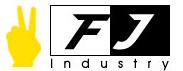 fortune joint industry co,ltd logo