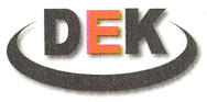 Fuzhou Dek Power Co.,Ltd logo
