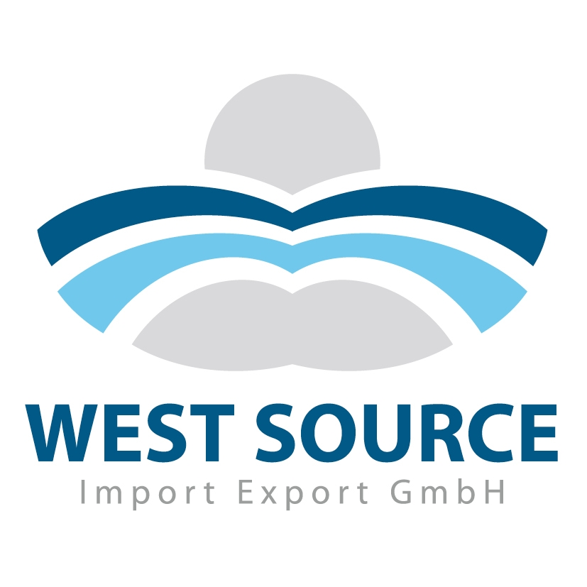 West Source GmbH logo