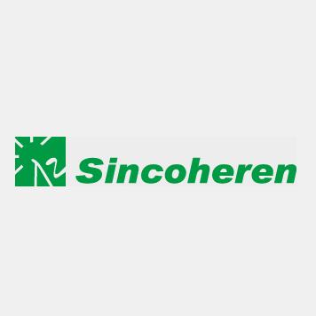 Beijing Sincoheren S & T Development Co., Ltd logo