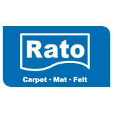 Laiwu Rato Nonwovens Co.,Ltd. logo
