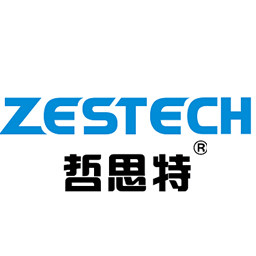 SHENZHEN ZEST TECHNOLOGY CO.,LTD logo