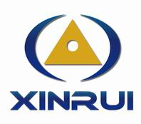 Xinrui Industry Co., Ltd. logo