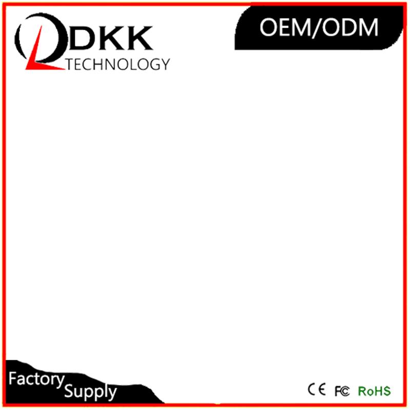 Dkktech logo