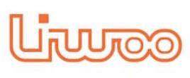 Liwoo logo
