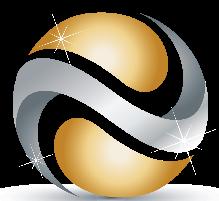 SYLKO Trading P/L logo