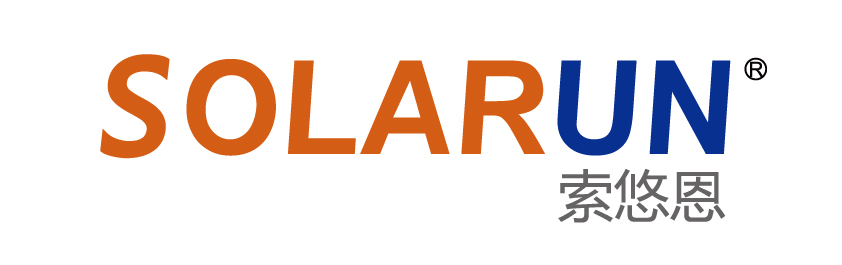 Shanghai Solarun Solar Co.,Ltd. logo