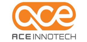 ACEINNOTECH CO., LTD. logo
