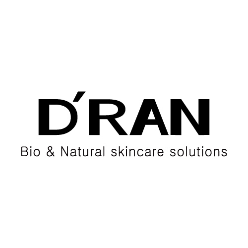 D'RAN Co., Ltd. logo