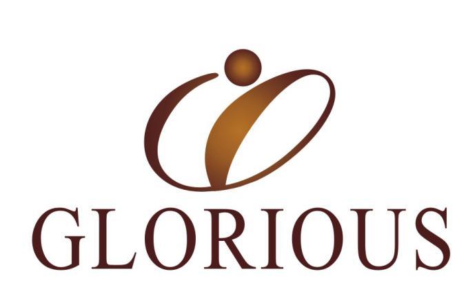 Glourious Inudustrial Limited logo