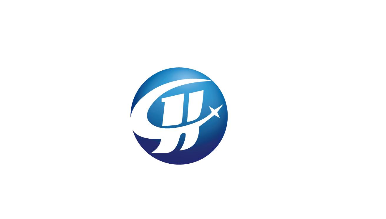 shenzhen hengshijian technology co.,ltd logo
