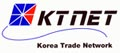 Korea Trade Network logo