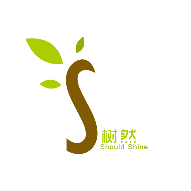 Jinan Should Shine Import And Export Co., Ltd. logo