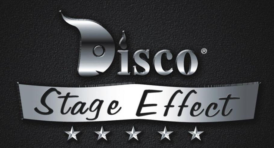Guangzhou Huipu Stage Effect Equipment Co., Ltd logo