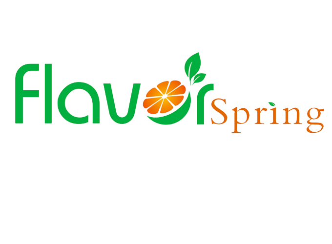xi'an FlavorSpring Biotech Co.,Ltd logo