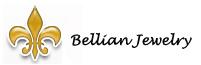 Bellian Jewerly Inc logo