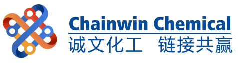 Shandong Chainwin Chemical Co.,Ltd. logo