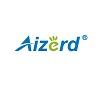 Shenzhen aizerd Technology Co., Ltd logo
