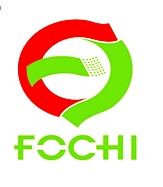 QINGDAO FOCHI BIO-TECHNOLOGY CO.,LTD logo