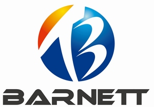 Tianjin Barnett Trade Co.,ltd logo