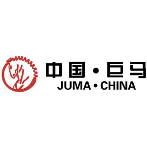 Zhejiang Juma Amusement Equipment Co., Ltd. logo
